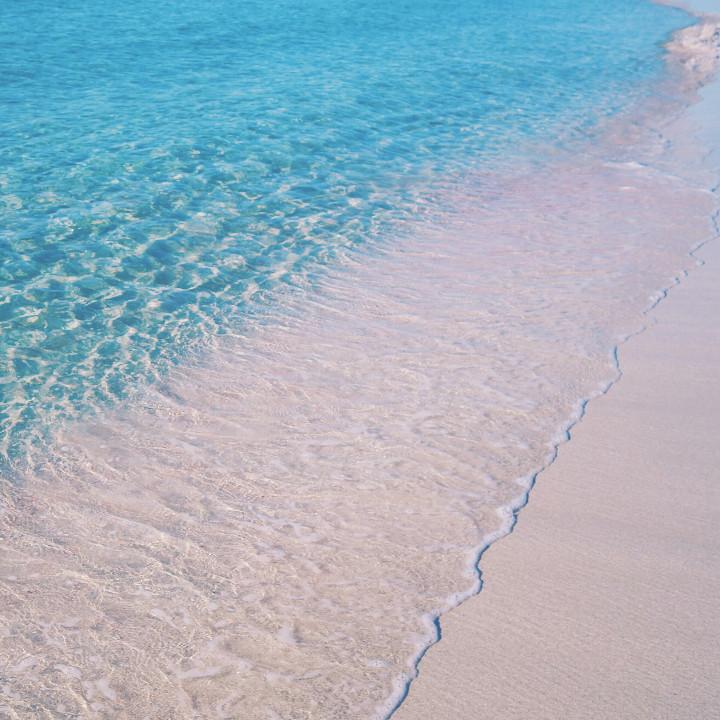 ノースショアビーチ